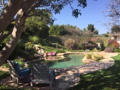 Fallbrook Single Family Home For Sale: 3490 Via Zara Ct