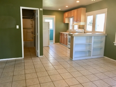 Rental For Rent: 529 S Broadway