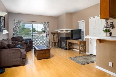 Attached Pending: 13764 Midland Rd