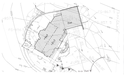 Poway Residential Lots & Land For Sale: #3 Espola Road #3