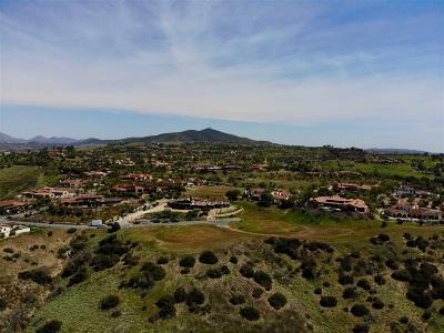 Residential Lots & Land For Sale: 14980 Encendido #22