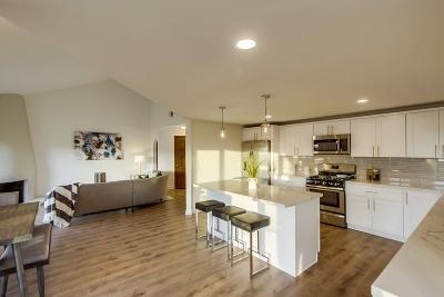 Oaks North Single Family Home For Sale: 17650 Caminito Hercuba