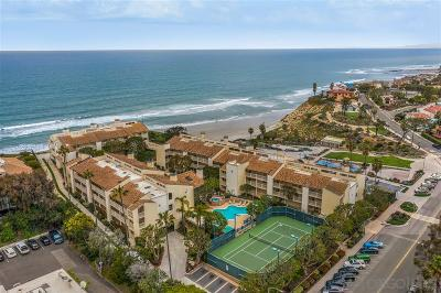 Attached For Sale: 135 S Sierra Ave #12