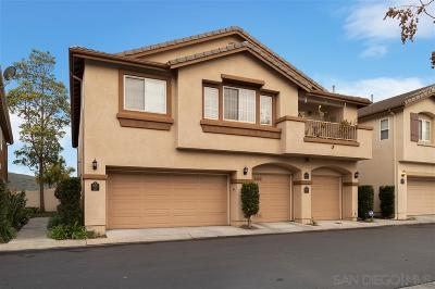 Attached Pending: 10330 Scripps Poway Pkwy #33