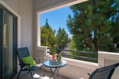 Scripps Ranch Townhouse For Sale: 10927 Scripps Ranch