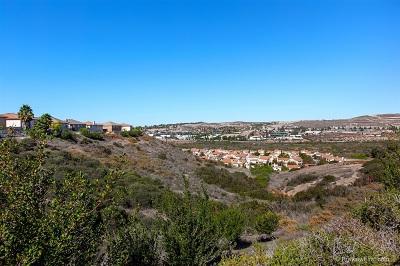Rental For Rent: 426 Vista San Lucas