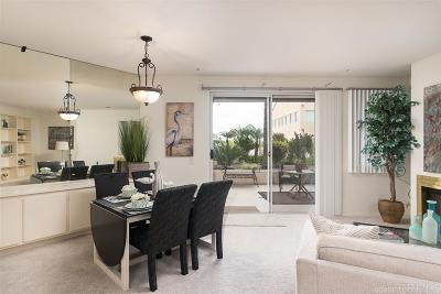 Attached For Sale: Date Ave #110