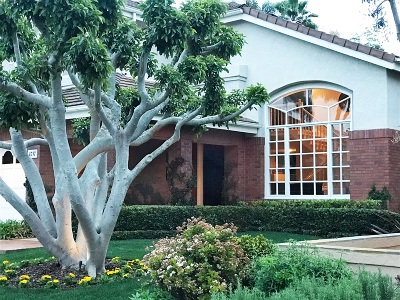 Single Family Home For Sale: 4737 Plummer Ct.