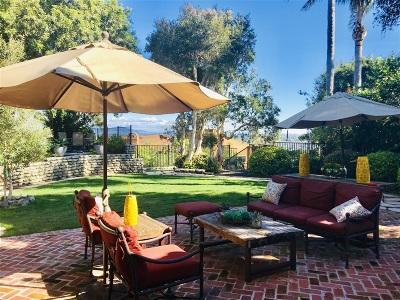 Rental For Rent: 235 Meadow Vista Way