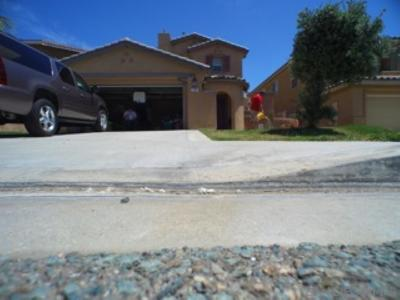 Chula Vista Single Family Home For Sale: 1285 Long View Dr.