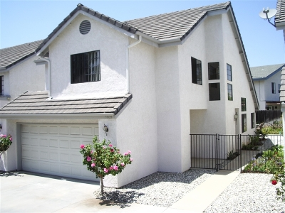 Rental For Rent: 2805 Cacatua Street