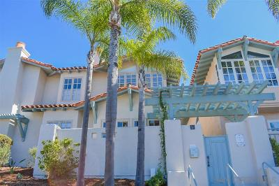 Attached For Sale: 7715 Ivanhoe