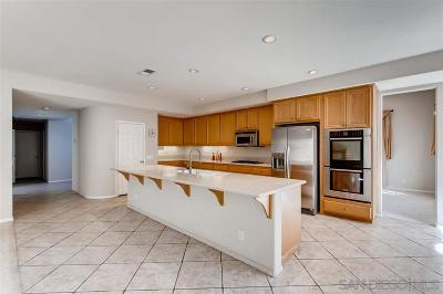 Single Family Home For Sale: 1311 Northview Rd