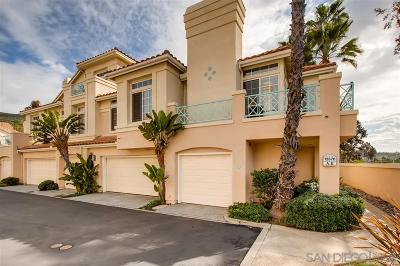 Attached For Sale: 12670 Springbrook Dr #A