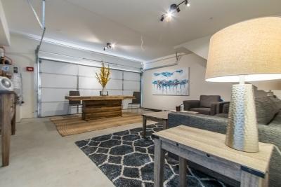 San Diego Attached For Sale: 1945 Polk Avenue