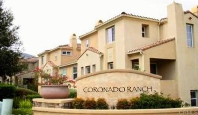 San Marcos Attached Sold: 582 Almond Road Bld.14