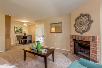 Attached For Sale: 1740 S El Camino Real #J105