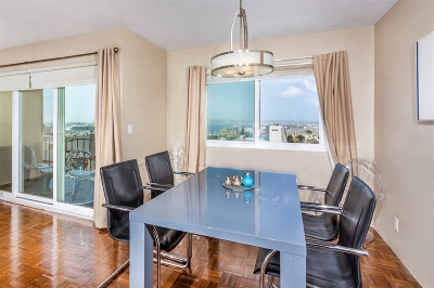 Attached For Sale: 2244 2nd Ave #39