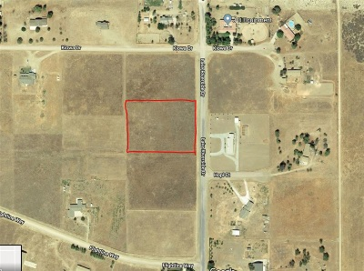 Riverside County Residential Lots & Land For Sale: 298 Lake Riverside Drive #298