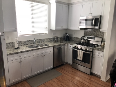 Rental For Rent: 2840 Athens Rd #2