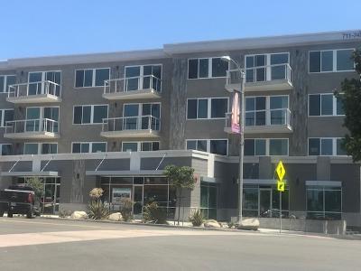 Oceanside,  Carlsbad , Vista, San Marcos, Encinitas, Escondido, Rancho Santa Fe, Cardiff By The Sea, Solana Beach Rental For Rent: 711 Grand Ave
