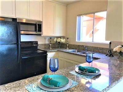 Rental For Rent: 1050 Rock Springs #230