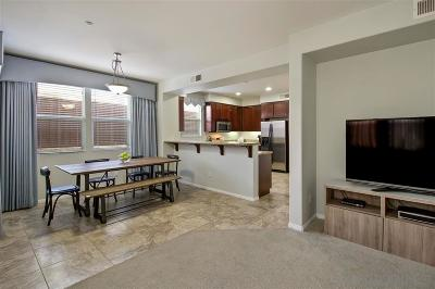 San Diego County Townhouse For Sale: 711 Paradise Way