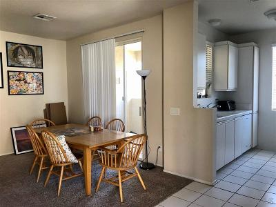 Sabre Spring, Sabre Springs Attached For Sale: 10850 Sabre Hill Dr #236