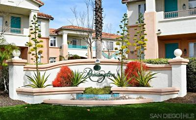 Attached For Sale: 11450 Via Rancho San Diego #188