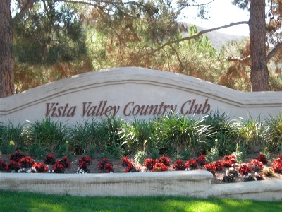 Rental For Rent: 29128 Vista Valley Drive