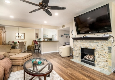 Carlsbad Attached For Sale: 2625 Pirineos Way 127