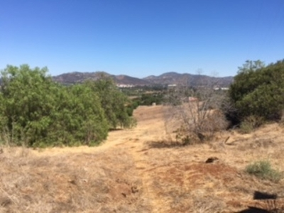 San Marcos Residential Lots & Land For Sale: 1320 Richland Rd #1