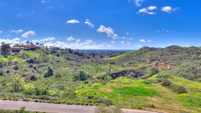 Vista Residential Lots & Land For Sale: Deeb Dr #23