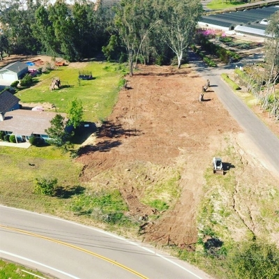 Fallbrook Residential Lots & Land For Sale: Winterhaven Rd #15
