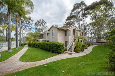 Vista Attached For Sale: 225 Diamond Way #110