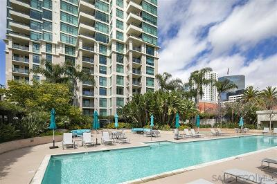 Attached Sold: 1199 Pacific Hwy #502