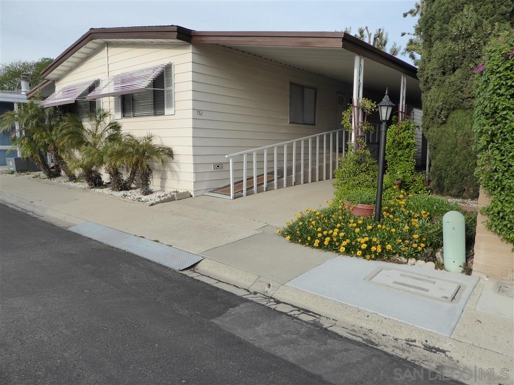 3340 Del Sol Blvd. San go, CA. | MLS# 190018553 Ramada Mobile Home Residential on adobe mobile home, red roof mobile home, renaissance mobile home, fairfield mobile home, suburban mobile home, fairmont mobile home, villager mobile home, hilton mobile home, homestead mobile home, marriott mobile home,
