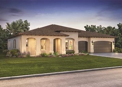 Escondido Single Family Home For Sale: 1505 Vista Verde