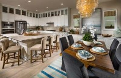 Escondido Single Family Home For Sale: 1352 Baumgartner Way