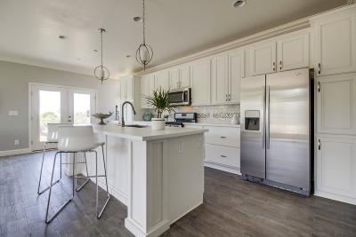 Citrus Gardens, Via Verde Estates, Lawrence Welk, Champagne Village, Rancho Escondido Mobile/Manufactured For Sale: 8975 Lawrence Welk Drive #200