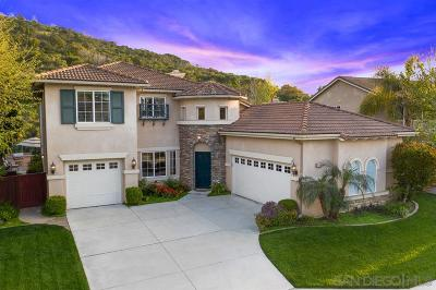 Single Family Home Sold: 2115 Sun Valley Rd