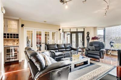 San Diego CA Attached For Sale: $745,000