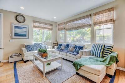 Otay Ranch Single Family Home For Sale: 1806 Casa Morro St