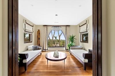 Encinitas Single Family Home For Sale: 519 Samuel Ct