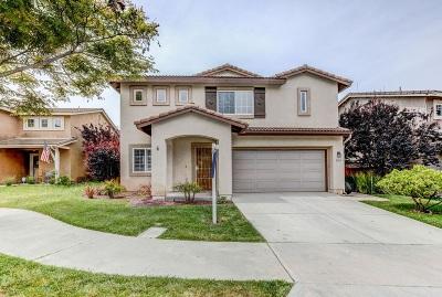 San Diego Single Family Home For Sale: 5745 Vista San Juanico