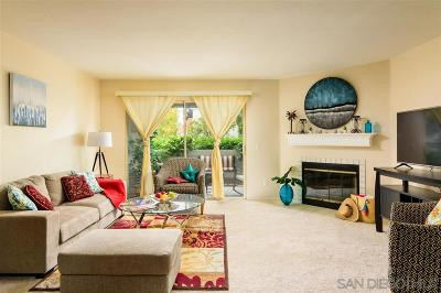 Attached For Sale: 9995 Scripps Westview Way #47