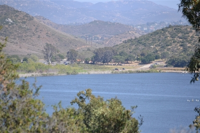 Escondido Residential Lots & Land For Sale: 4th Place #1&2