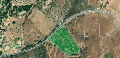 Riverside County Residential Lots & Land For Sale: 24615 Terreno Dr #14