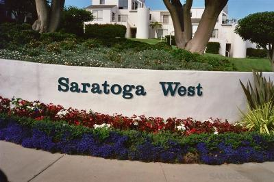 Oceanside,  Carlsbad , Vista, San Marcos, Encinitas, Escondido, Rancho Santa Fe, Cardiff By The Sea, Solana Beach Rental For Rent: 377 Longden Lane