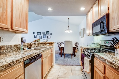 Chula Vista Attached For Sale: 1885 Rennes Pl. #2231